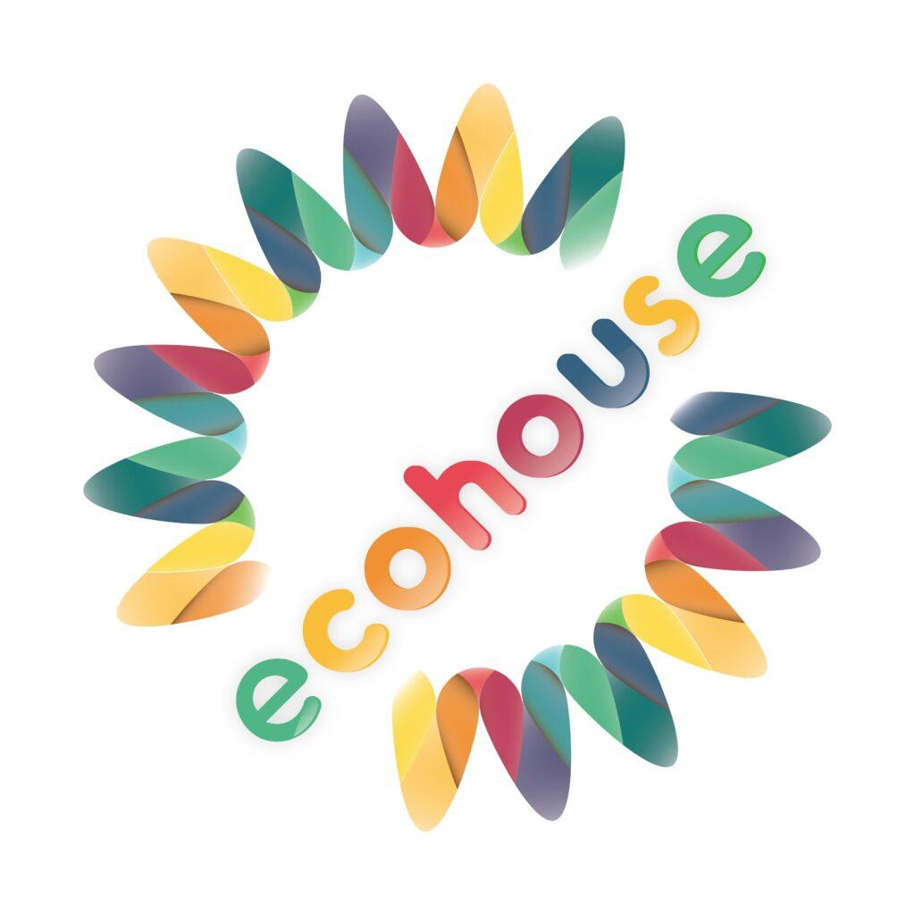 Logo de Eco House Pilar