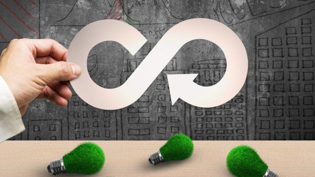 Economia circular que es