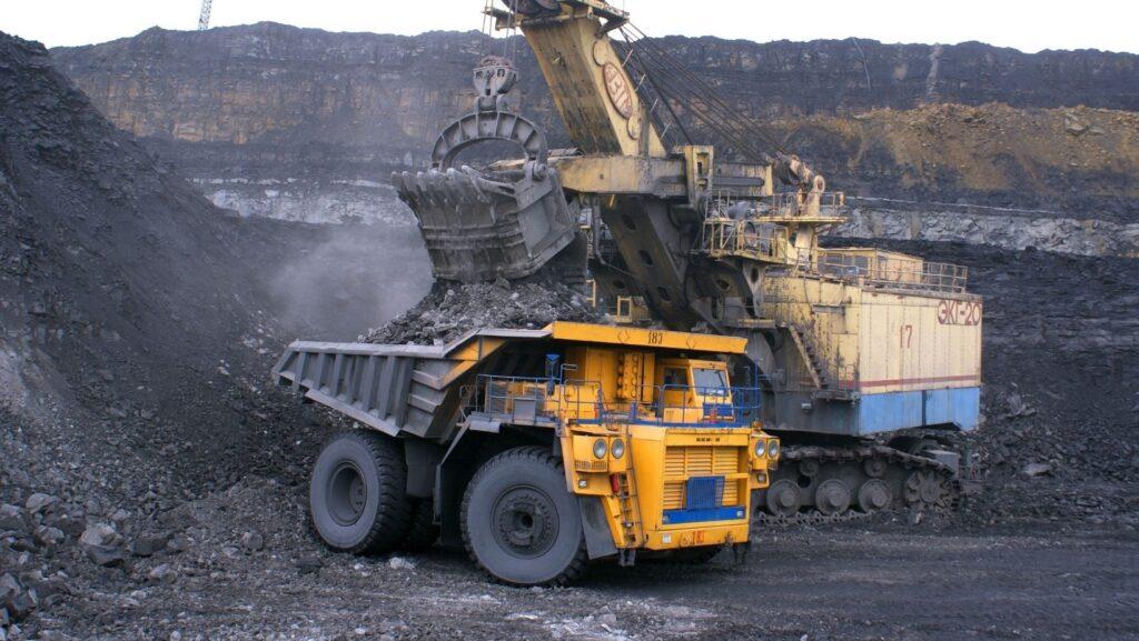 La mega mineria forma parte de las prácticas de un sistema extraccionista