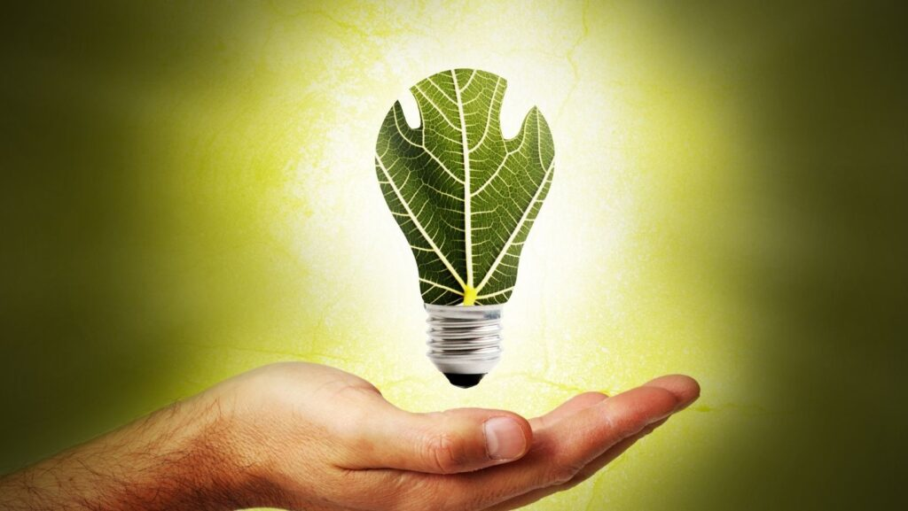 La economía circular recurre al diseño sostenible